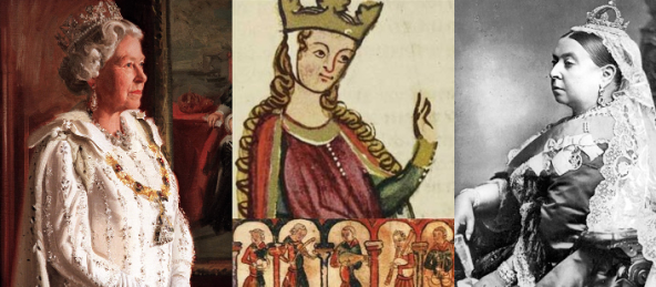 Eleanor of Aquitaine: Why we s...