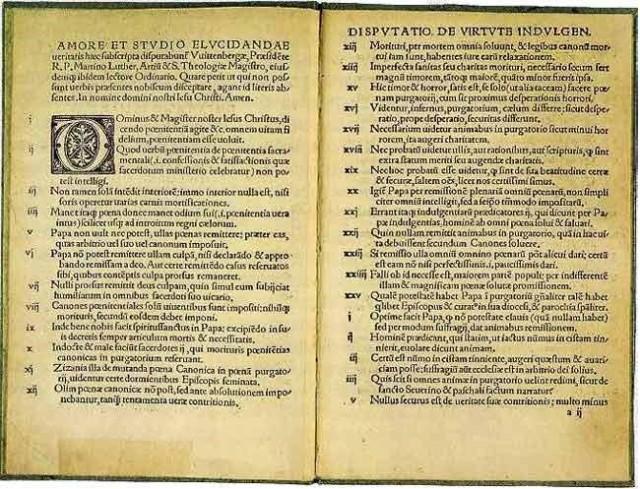 John dryden essay on translation