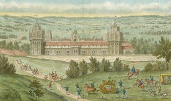 nonsuch palace.jpg