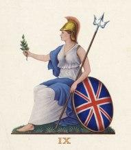 britannia-1sml