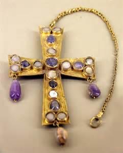 visigothic jewellery 2-1