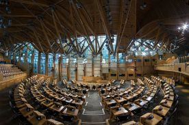 Scottish_Parliament_Debating_Chamber