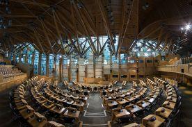 Scottish_Parliament_Debating_Chamber