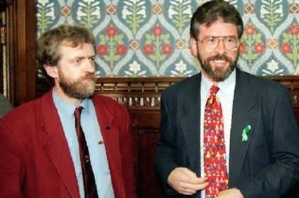 jeremy-corbyn-with-gerry-adams-copy