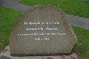 mowlam_stone