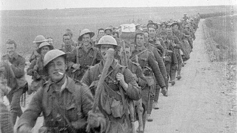 battle_of_the_somme_01