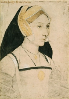 mary_lady_heveningham_by_hans_holbein_the_younger