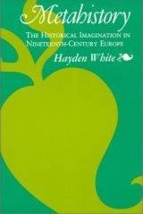White-Metahistory[2345]
