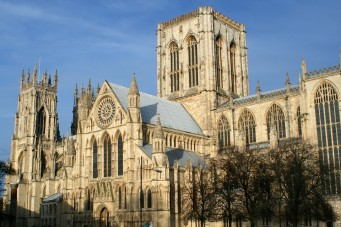 York.Minster.640.3398