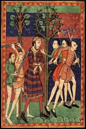 12th-century_painters_-_Life_of_St_Edmund_-_WGA15723.jpg