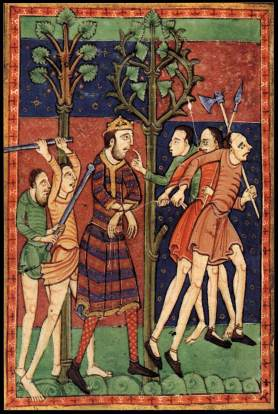 12th-century_painters_-_Life_of_St_Edmund_-_WGA15723.jpg