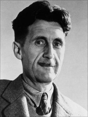 orwell article 2