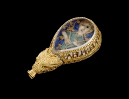 Alfred-Jewel-AN1836p135-371
