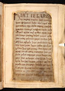 Beowulf-cotton_ms_vitellius_a_xv_f132r