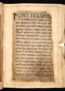 Beowulf-cotton_ms_vitellius_a_xv_f132r