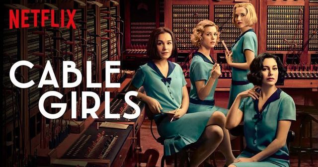 cable_girls_header_2_1298464